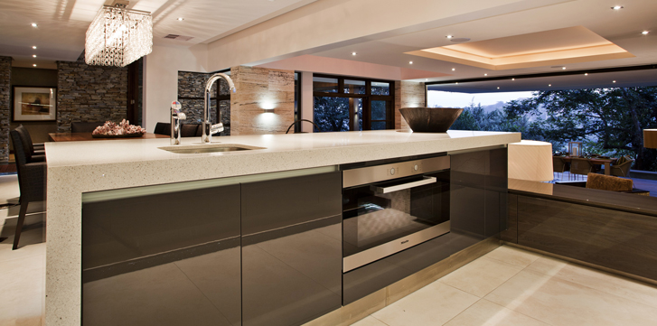 Exciting Kitchen Design Za Contemporary   Simple Design Home .